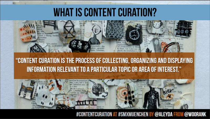 Slide_Aleyda Solis_Content Curation_SMX Munich 2014