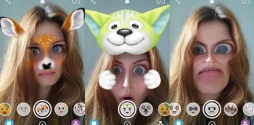Snapchat Sinn und Unsinn pt. I: How to snap chat