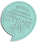 content day