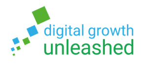 digital growth unleashed