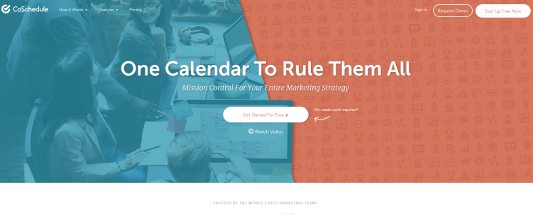coschedule-content-marketing-tool