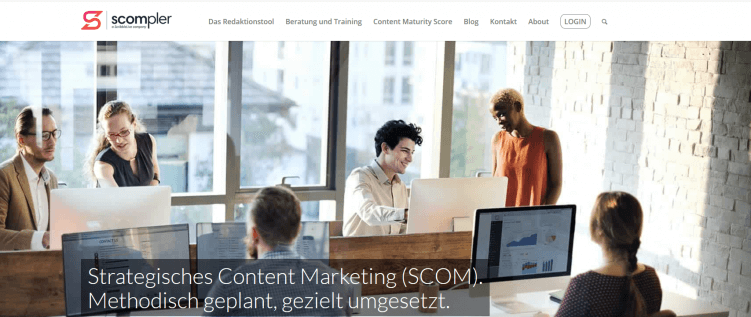 scompler-content-marketing-tool