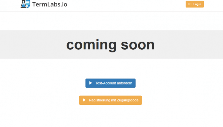 termlabs-content-marketing-tool