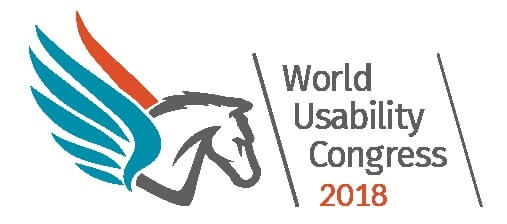 world usability congress