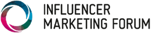 influencer-marketing-forum