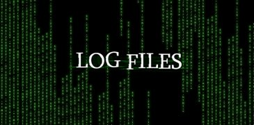 Logfile-Analyse: So wertest Du aus, was Google crawlt