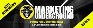 marketing-underground